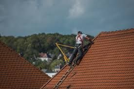 Roof Cleaning South Florida Mia - roofcleaningmiamie | ello