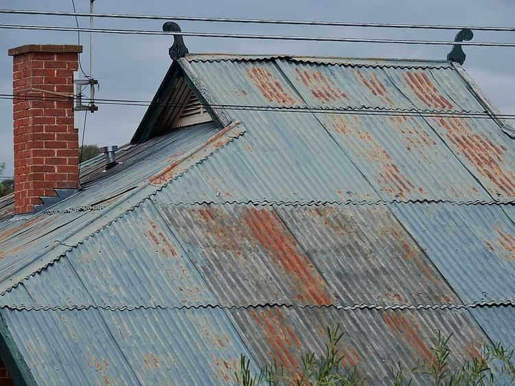 Roof Cleaning Miami homeowners  - roofcleaningmiamie | ello