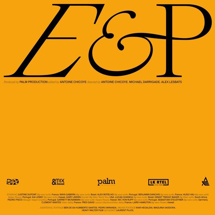 monogram designed :ocean::zap:️ - bureaunuits | ello