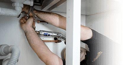 wobbly toilet seat fixing lid s - yourmasteruk | ello