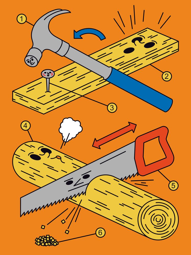 Building Mode Poster purchase f - molonom | ello