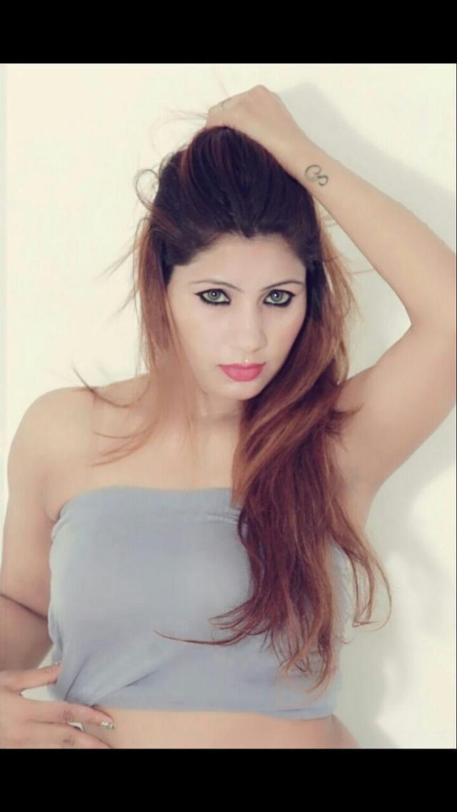 Goa escorts escort girls provid - somitagaur | ello