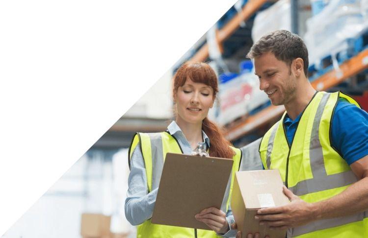 Labour Hire Companies Sydney  - scplabourhire | ello