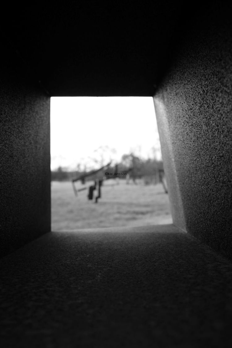 Special view Source - shade, bnw - kai-jansson-photography   ello