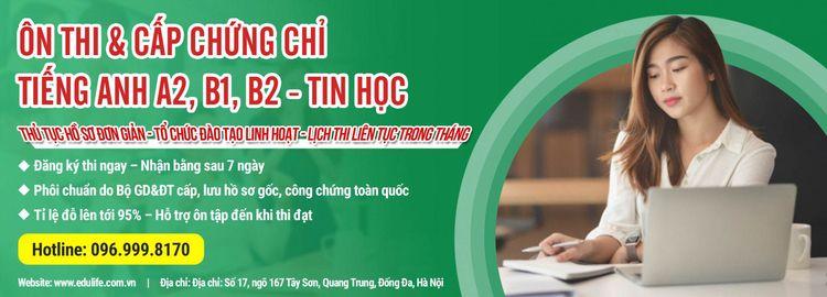 Edulife Việt Nam là đơn vị hàng - edulife   ello