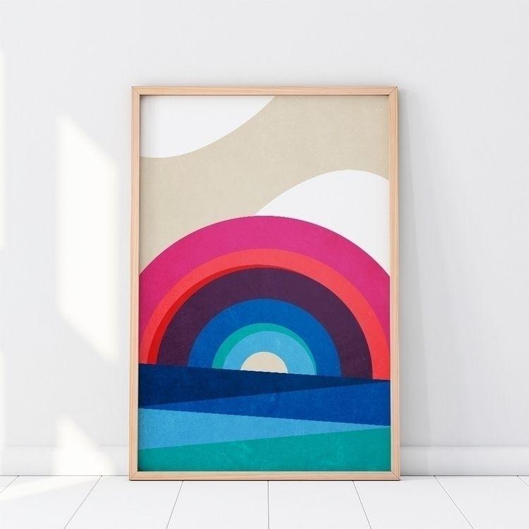 artworks Fy! artboxONE. Product - piakolle | ello