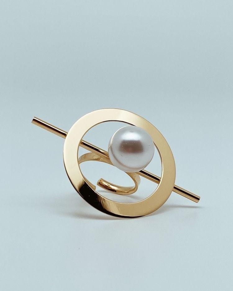 Ring Monad Design - cosmos - monad_design   ello