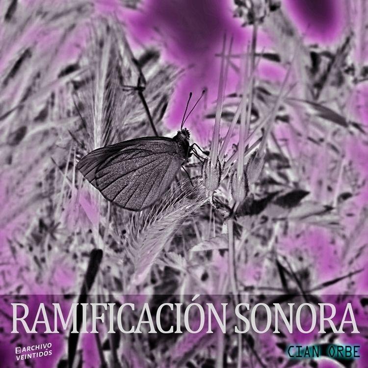 - Ramificación Sonora //listen - creativecommonsmusic   ello