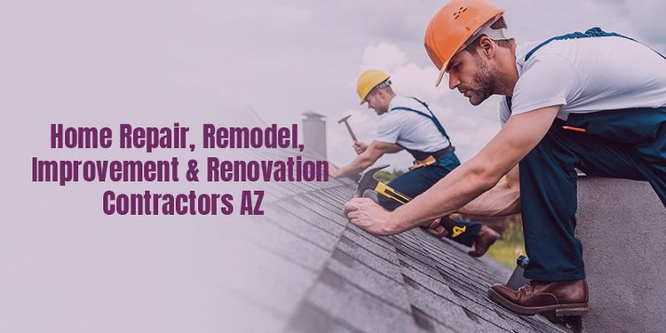 Home Repair, Remodel, Improveme - goodguyshelp24 | ello