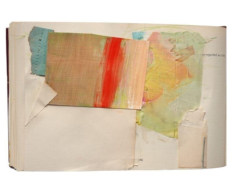textilesketch, sketch, sketchbook - barbarabrynklare | ello