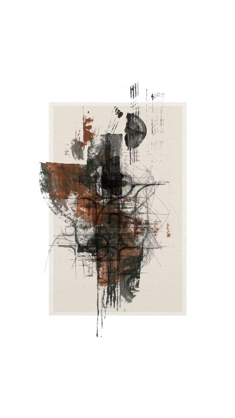 03 ~ Thesis conceptual explorat - savanahhunt | ello