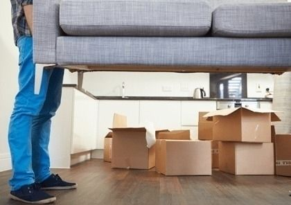 Furniture Removal Raleigh NC |  - pikitup | ello