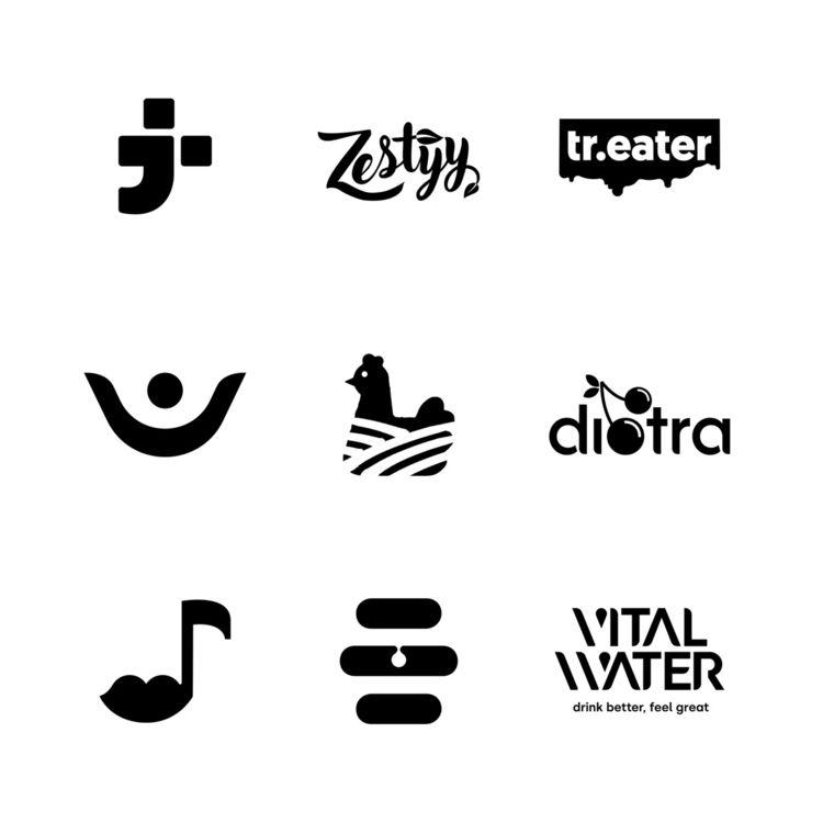 collaborations 2020. 2021 - brand - marcosilfa | ello