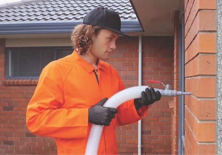Hire Spray insulation Auckland  - insultech   ello