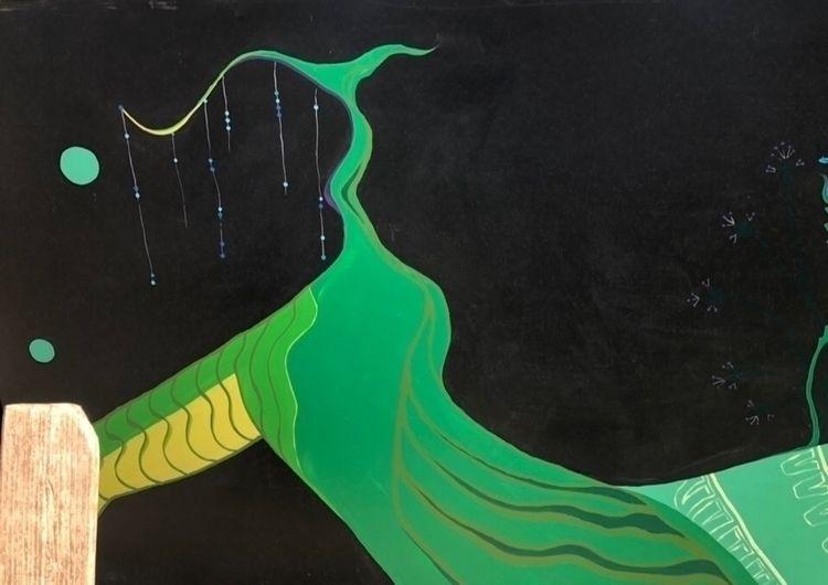 part 1 - plywoodspraycan, plywoodgraffiti - indivisibleby3 | ello