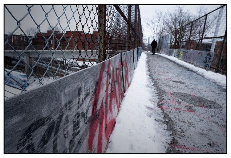Montreal, QC - mark_shaar   ello