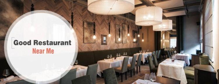 restaurant kind living fantasy  - thefkc | ello