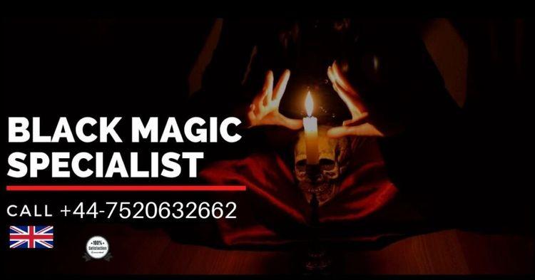World Famous Black Magic Spell  - nawabkhan886 | ello