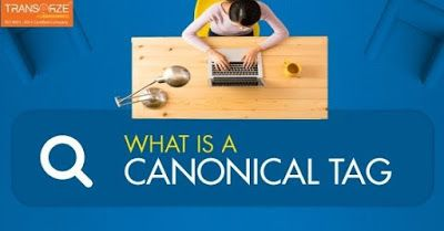 Canonical Tags canonical tag (r - 1-shaffaansalam   ello