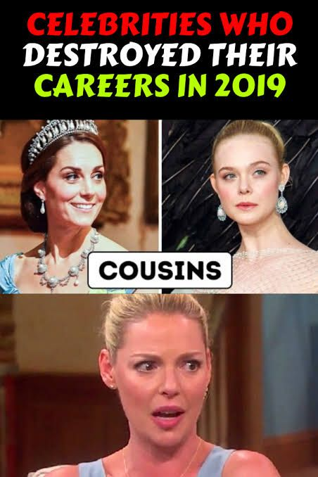 Celebrities Unintentionally Des - sophia231 | ello
