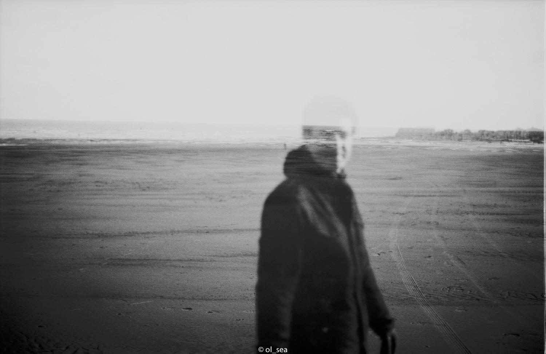 find film ferrania p30 - blackwhite - ol_sea | ello