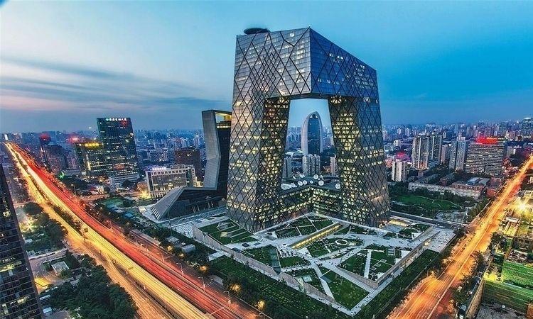 北京市名,简称京,中华人民共和国首都,中国共产党中央委员会驻地 - alvarobrown | ello