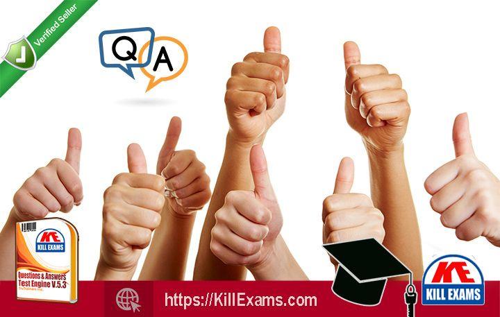 HP2-H22 - Sales Essentials HP D - killexamz   ello