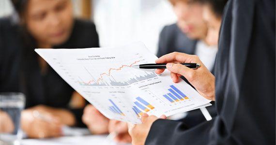Detailed analysis Procedure Con - companysuggestion | ello