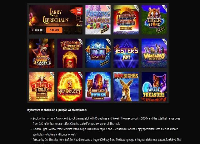 Electronic Gambling Australia W - anjaliverma2usa | ello