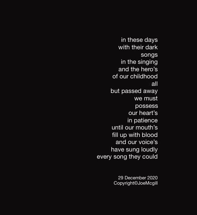 poem, poetry, poet, words, art - burningbuddha | ello