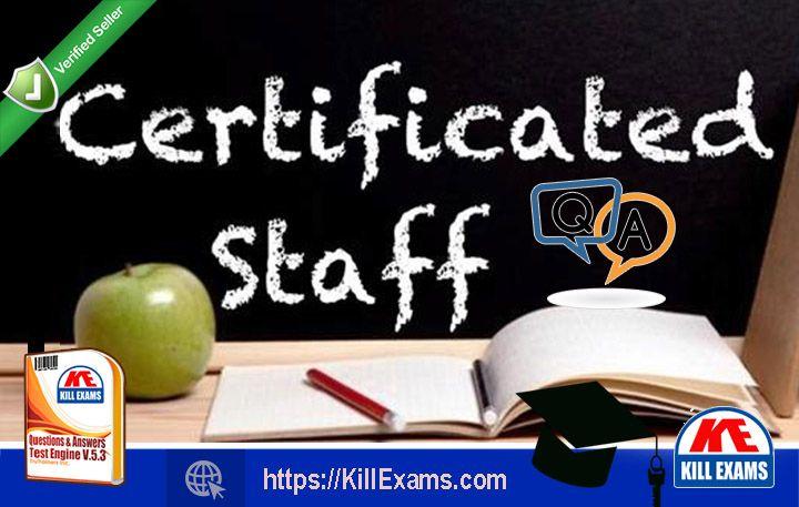 - Maya 2011 Certified Associate - killexamz | ello