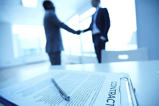 process private limited company - companysuggestion | ello
