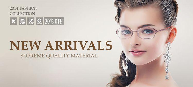 Prescription Glasses Online que - finestglasses | ello