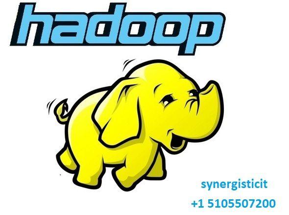 Free Online Hadoop Test Intervi - synergisticitinfo | ello