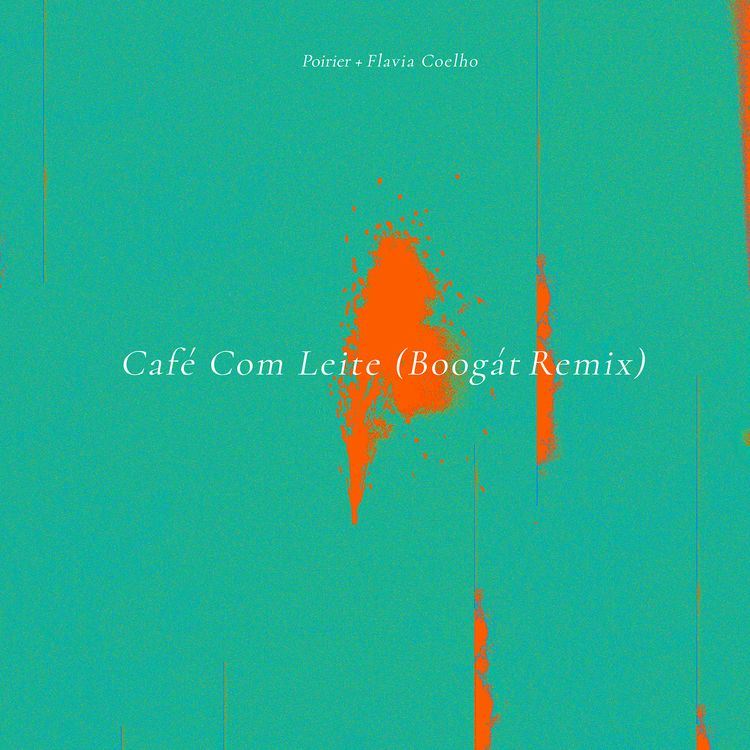 Poirier Flavia Coelho - Café Co - poirier | ello