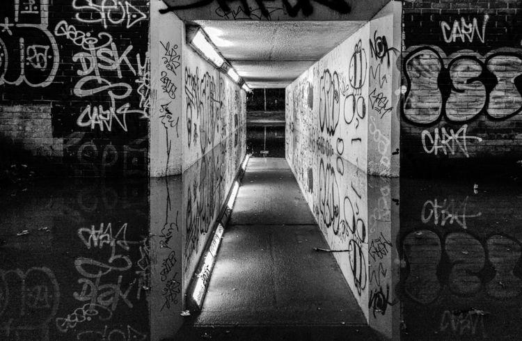 deep subway 259 01/21 work tric - notabene | ello