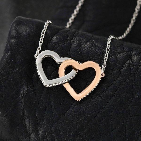 choose great valentine gift wif - tastykitchen | ello