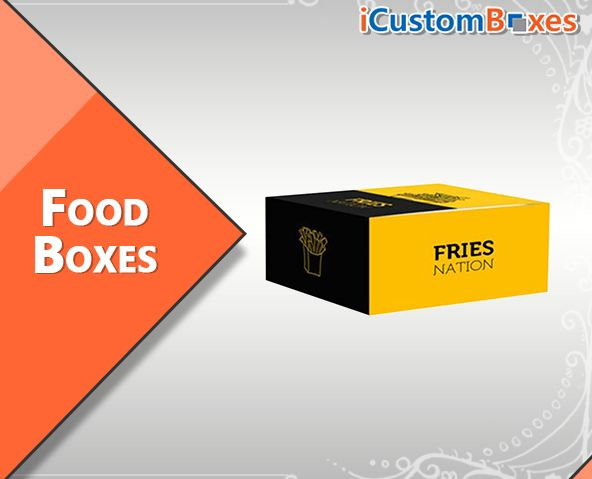 food boxes wholesale? iCustomBo - luxuryproducts | ello