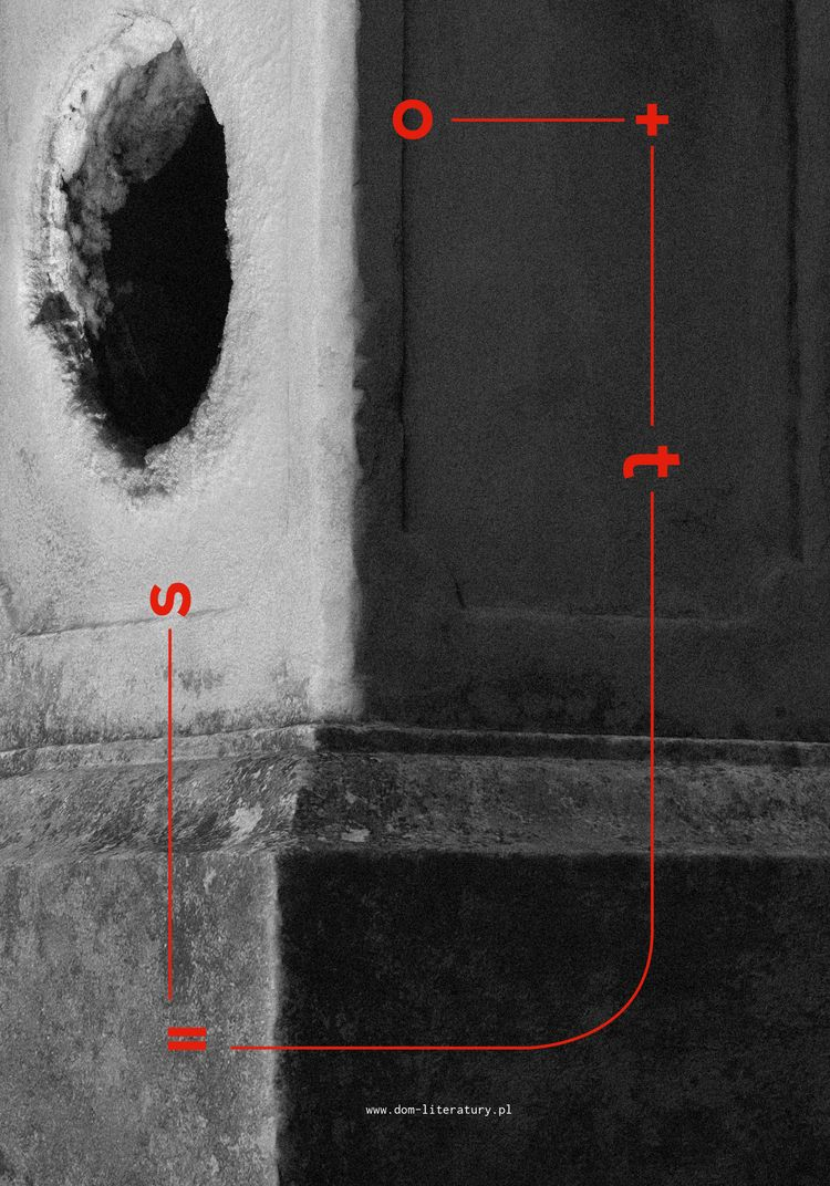 "exhibition catalogue ""Obraz + t - victorsoma | ello"