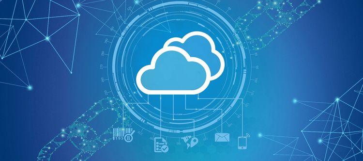 deploy Cloud Agnostic System re - atharvasys | ello