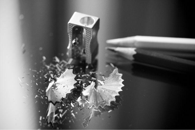 Pencil Sharpener sharpener penc - taari | ello