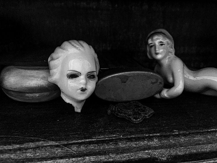 Shelf - 8 - divinewind | ello