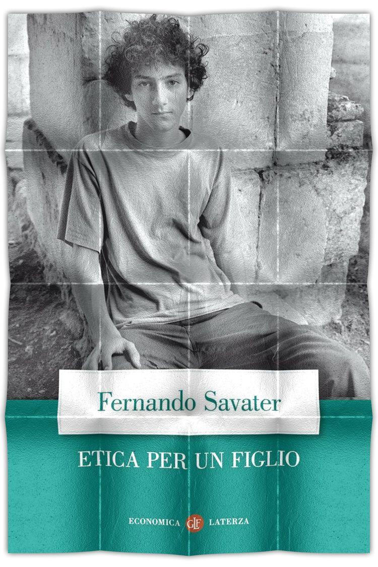 Fernando Savater - Sugli Imbeci - liosite-emozionando | ello