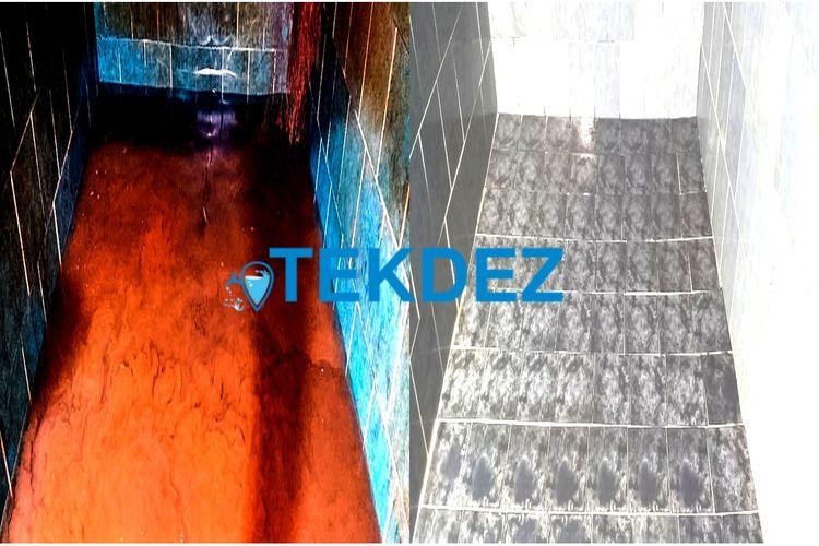Tekdez, institution authorized  - tekdez | ello