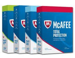 McAfee.com/Activate - Download - oliverjackuk55   ello