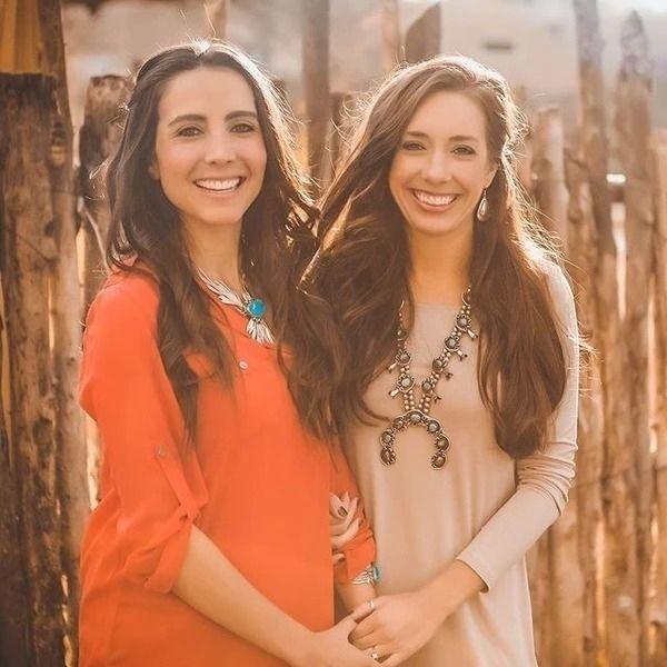 lesbian IG couple Raffa Mica - katarina123 | ello