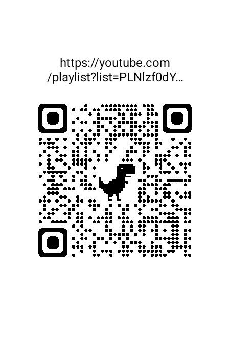 dolphinbrain Post 14 Feb 2021 07:33:00 UTC | ello
