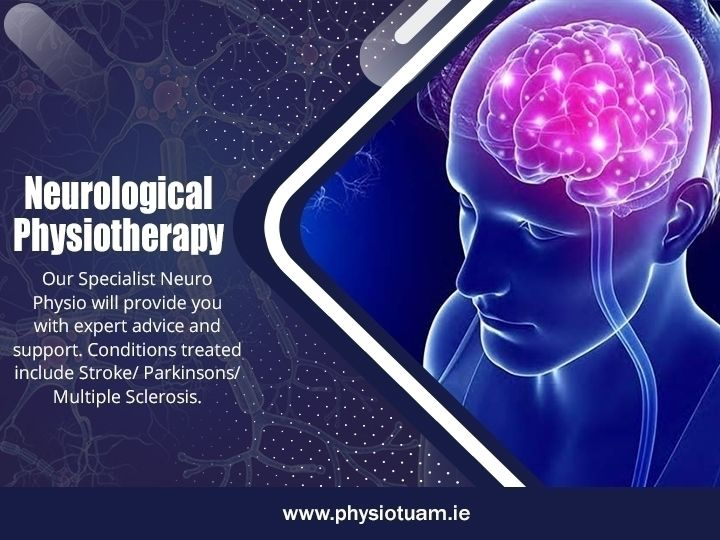 Neurological Physiotherapy phys - physiotuam   ello