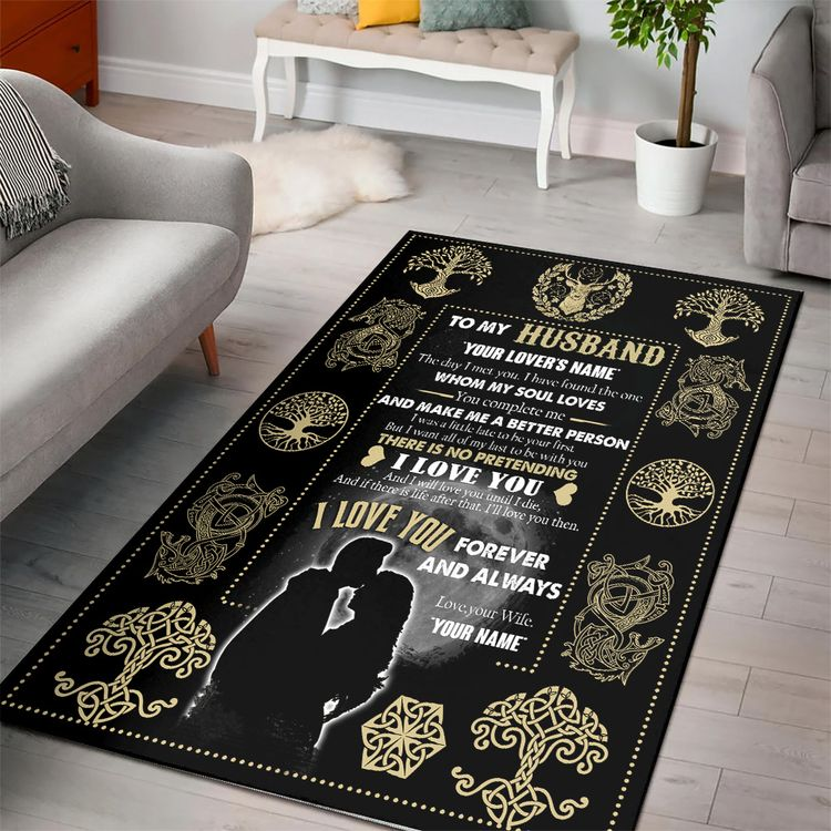 Find beautiful husband rugs des - 90lovehome | ello