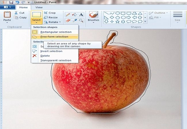 Create Background Transparent M - oliverjackuk55   ello
